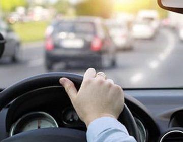 Policijski službeni policijske uprave Koprivničko-križevačke sankcionirali 114 prometnih prekršaja u roku od 24 sata!