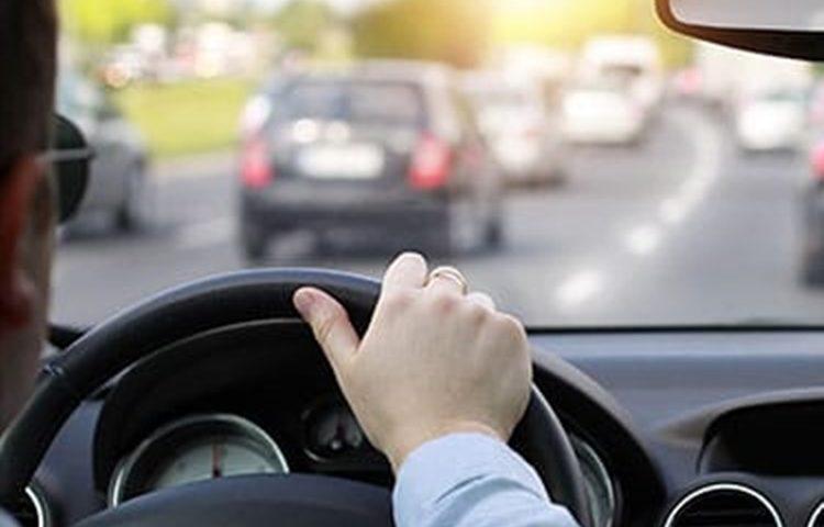 Kada ćemo početi paziti!?Najteži prometni prekršaji povezani su sa stradavanjima osoba u prometu na cestama