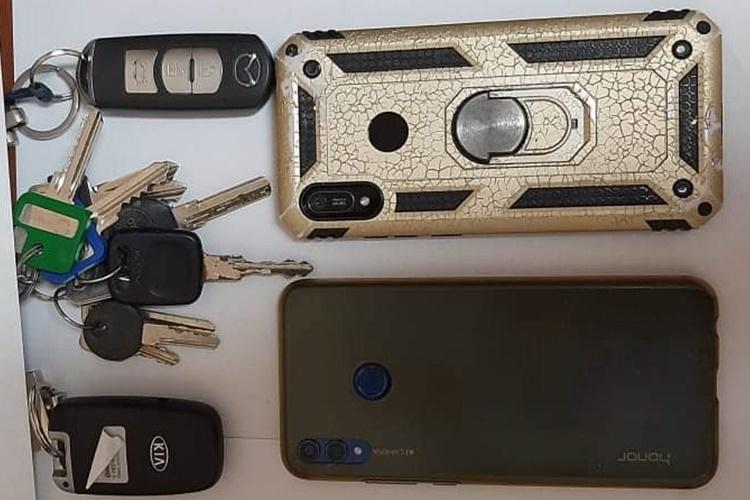 Varaždinci pogubili ključeve, mobitele i druge stvari – evo kako do njih!