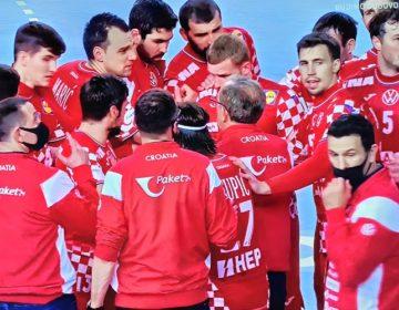 JOŠ IMA NADE! Katar pobijedio Argentinu i dao Hrvatskoj priliku za četvrfinale