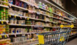 Hrvatska bilježi najveći pad prometa u maloprodaji u EU u ožujku