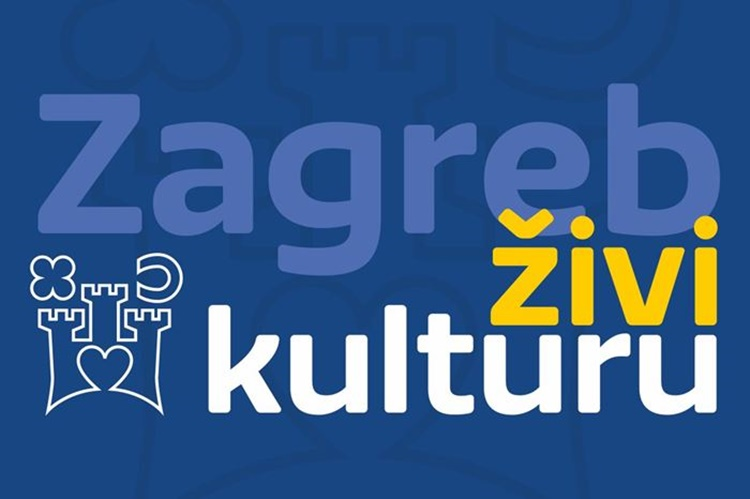 Zagreb živi kulturu