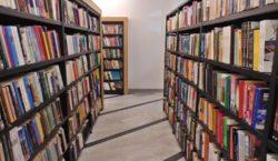 NAJAVA: Jubilarna Noć knjige s više od 1100 programa i akcija diljem Hrvatske