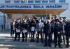 Učenici Elektrostrojarske škole izvrsni u poznavanju prometnih propisa
