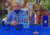 Ervin Vičević kreće po treći mandat na čelu Općine Selnice