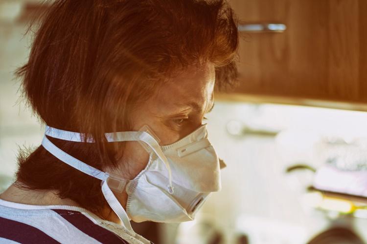 U Koprivničko-križevačkoj županiji raste broj novozaraženih – danas ih je 84