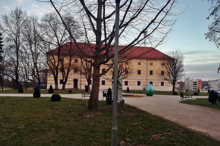 Prihvaćena Odluka o donošenju Plana razvoja Grada Ludbrega za razdoblje 2021.-2027. godine