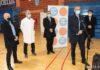 Na području Koprivničko-križevačke županije potvrđeno 47 novih slučaja, preminule dvije osobe!