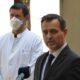 U Varaždinskoj županiji 148 osoba na bolničkom liječenju, 5 preminulih. Donesena odluka o odvijanju nastave