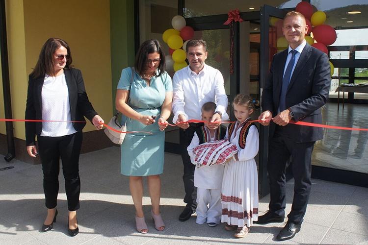 ODLIČNA VIJEST Grad Samobor za vrtiće izdvaja pet milijuna kuna više nego lani