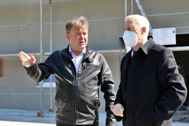 Župan Kožić posjetio najzeleniju općinu Zagrebačke županije: Naša je zakonska obveza skrbiti za ruralne prostore, posebno za manje općine