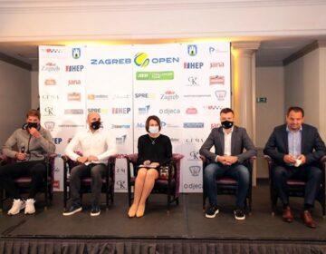 Ljubitelji tenisa pozor – Zagreb će ponovo ugostiti teniske legende!