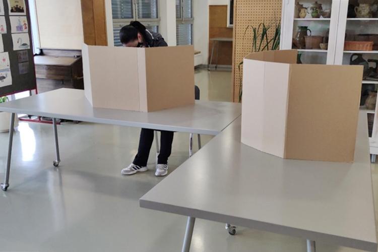 Tko će biti novi župan Međimurske županije? Poznat je datum prijevremenih izbora