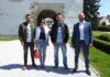 Sve je spremno za 2. humanitarnu utrku grada anđela, pomaže se odjelu pedijatrije Opće bolnice Varaždin