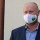 U Krapinsko-zagorskoj županiji samo jedan novi slučaj koronavirusa