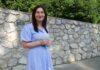 Općina Lobor u potrazi je za  ravnateljstvom Dječjeg vrtića Ivančica! Donosimo detalje