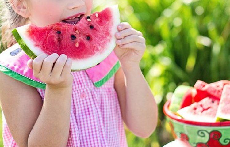 Kako odabrati zrelu i slatku lubenicu bez rezanja? Evo jednostavnih trikova