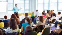 Ocjene učenika u prošloj školskoj godini – evo kakav su prosjek ostvarili školarci sa sjevera Hrvatske