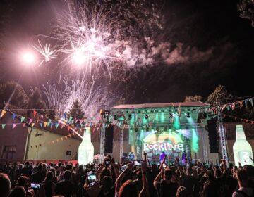 10. RockLive Festival u Koprivnici: Odlični bendovi, sjajna publika i pozitivna atmosfera