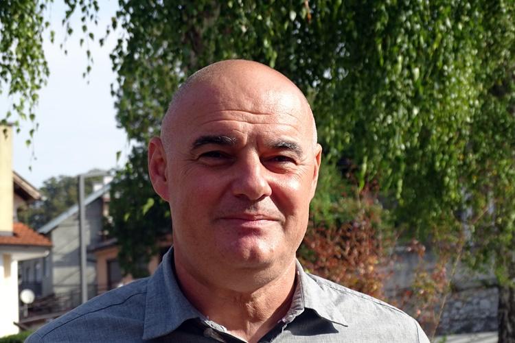 """VIDEO: Štibohar ne razumije koje dokumente traži Gaćina koji je napustio okrug škole, Nikola na satu tjelesnog: """"Sve je to dio provokacije"""""""