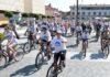 Uključite se ove subote u jubilarnu 20. varaždinsku Biciklijadu!