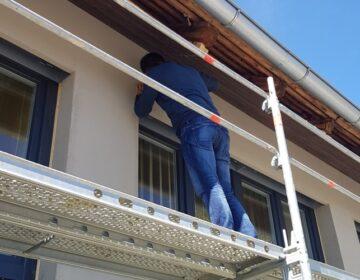 KRAPINA Uskoro besplatna radionica za energetsku obnovu obiteljskih kuća – prijavite se što prije!