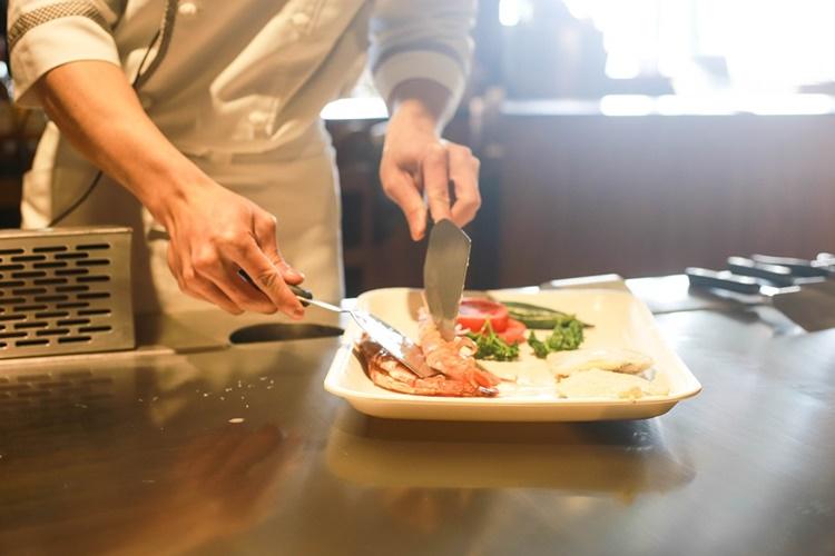 KVALITETA DONOSI I PRIZNANJA Dva restorana iz Varaždinske županije zadržala Michelinove oznake