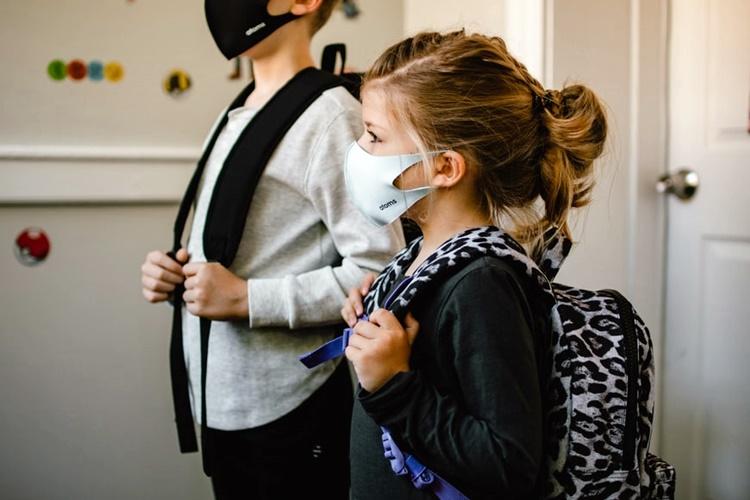 U Varaždinskoj županiji od korone preminula jedna osoba – 30% djece među zaraženima!