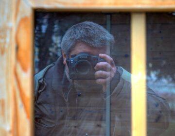 FOTOGALERIJA: Nestvarni prizori podravske Amazone koji vam pružaju prostor stvaranja vlastite istine!