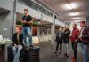 Novi sportski sadržaj u varaždinskom sportskom kompleksu Graberje