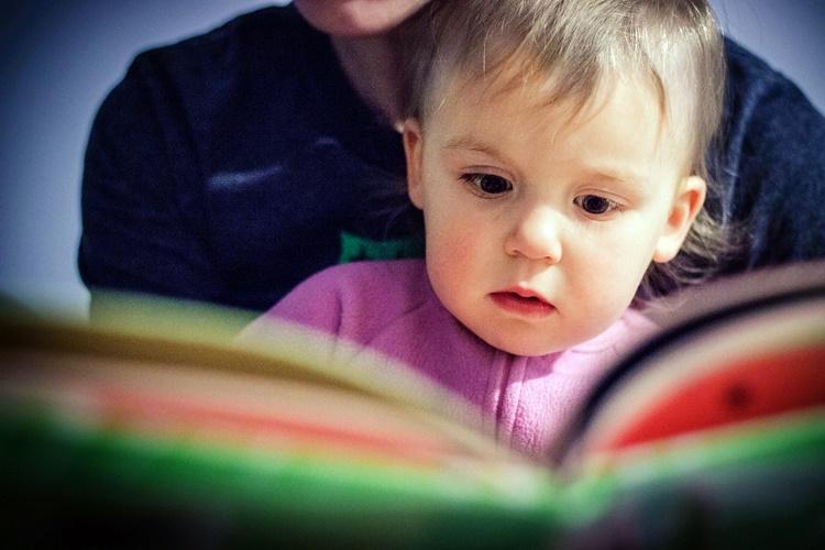"""DELIKATESA ZA NAJMLAĐE: Dođite na Pričolandiju u Gradsku knjižnicu Krapina, """"zeko proveo dan u knjižnici i otkrio čaroliju"""""""