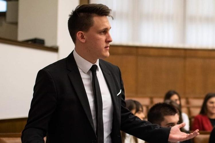 Zašto nova gradska vlast zaobilazi Savjet mladih Grada Varaždina?