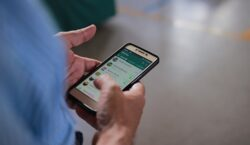 Uskoro nove opcije na WhatsAppu, jedna bi vam se posebno mogla svidjeti